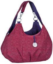 Lässig Shoulder Bag Goldlabel