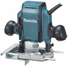 Makita RP0900X