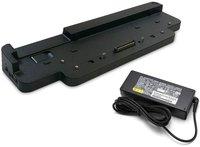 Fujitsu Port Replikator (FUJ:CP631645-XX)