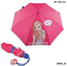 Depesche TopModel Regenschirm