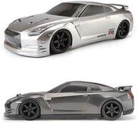 HPI Sprint 2 Sport Nissan GT-R R35 RTR (106130)