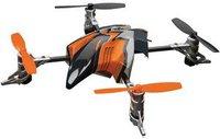 Hobbico Heli-Max Quadrocopter Tx-R RTF (HMXE0835)