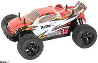 XciteRC Truggy one16 TR RTR (30501000)