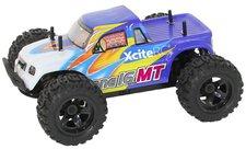 XciteRC Monster Truck one16 MT RTR (30502000)