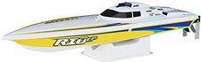 Hobbico Aquacraft Rio Superboat RTR (AQUB1800)