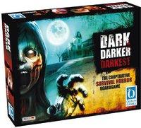 Queen Games Dark Darker Darkest