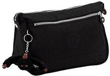 Kipling Basic Puppy black (K13618)