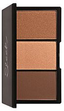 Sleek MakeUp Face Form Contour & Bronzer Palette (20 g)