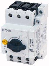 Eaton PKZM0-6,3/NHI11