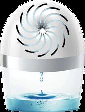 Ceresit AERO 360 Luftentfeuchter