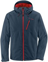 Vaude Men's Roga Jacket Marine