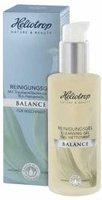 Heliotrop Balance Reinigungsgel (125 ml)