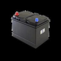 Varta Black Dynamic 12V 40Ah A16
