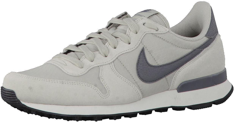 d68fe1d15b3921 Nike Wmns Internationalist auf Preis.de vergleichen und kaufen ✓