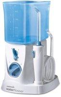 Water Pik WP-250