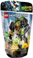 LEGO Hero Factory - Rocka Stealth Machine (44019)