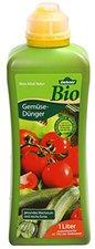 Dehner Bio Gemüsedünger 1 Liter