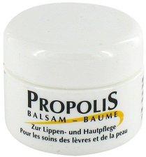 Health Care Products Propolis Lippenbalsam (5 ml)