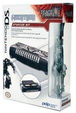 Pelican NDSL Transformers Kit