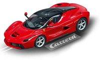 Carrera Digital 132 - Ferrari New Enzo (30665)