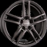 Dezent Wheels TE (7,5x18)