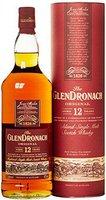 Glendronach 12 Jahre 1,0l 43%