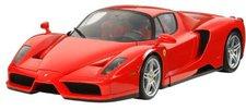 Tamiya Enzo Ferrari (12047)
