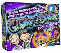 John Adams Glow In The Dark Science (englisch)