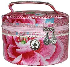 PIP Studio Birds in Paradise Beautycase