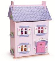 Le Toy Van Bellas Haus (H146)