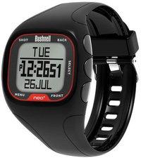 Bushnell Neo+ GPS Uhr