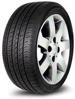 Sunitrac Focus 9000 225/65 R17 102H
