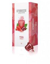 Cremesso Fruit Tea (16 Stk.)