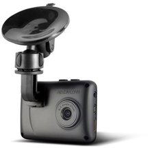 Braun Photo Technik B-Box T3 Car DVR