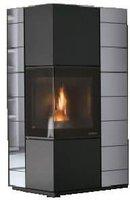 Palazzetti Ecofire Eldora