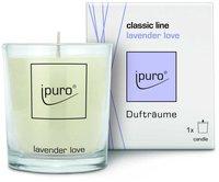 Ipuro Lavender Love (170 g)