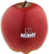 Nino NINO596 Apfel Shaker
