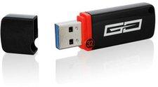Sharkoon Flexi-Drive GO USB 3.0