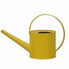 Siena Garden Zinkgießkanne 1 Liter