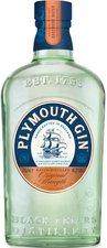 Plymouth English Gin 0,7l 41,25%