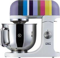 Kenwood kMix Barcelona Küchenmaschine KMX 80