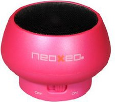 NeoXeo SPK 100