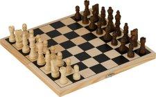 Small Foot Design Schachspiel (2044)