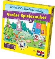 Haba Großer Spielezauber (7131)