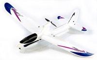 Simulus Drohne MF-100 Live View FPV RTF (NX1053)
