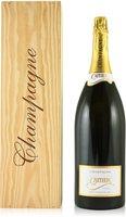 Champagne Cattier Brut Premier Cru 3l