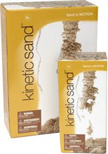 Waba Fun Kinetic Sand 1 kg