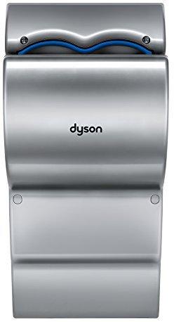 Dyson Airblade AB 14