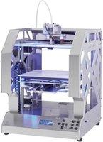 Renkforce 3D-Drucker RF1000