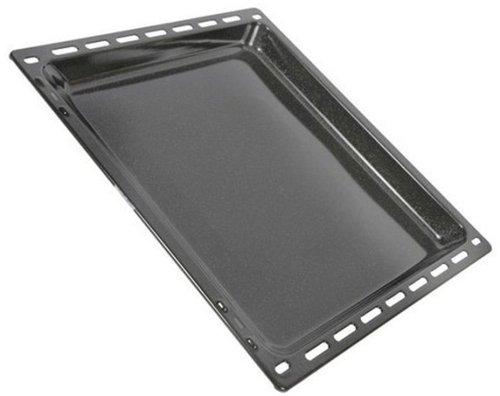 zanker backblech 42 x 37 cm g nstig online kaufen ab 16 88. Black Bedroom Furniture Sets. Home Design Ideas